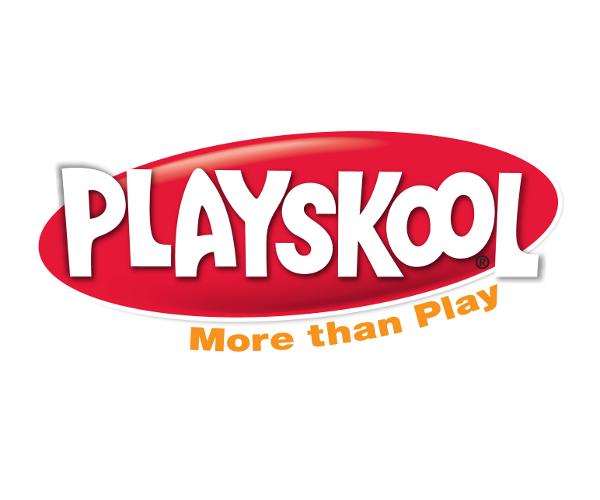 playskool-logo-design-for-toy-company