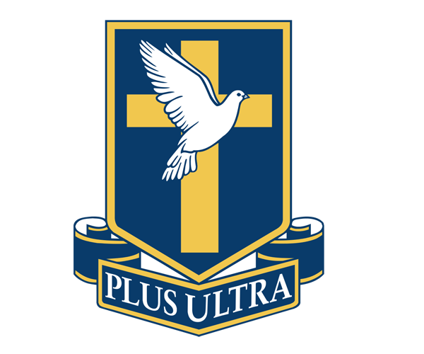 plus-ultra-logo-design-for-college