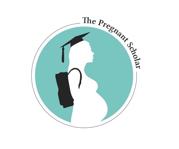 preganet-scholar-logo-deisgn