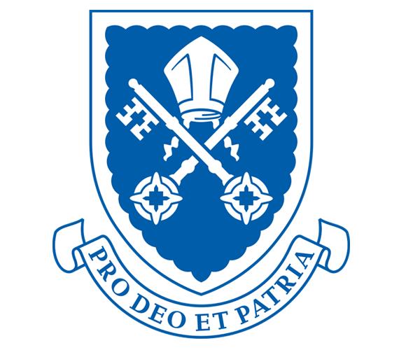 pro-deo-et-patria-logo-design