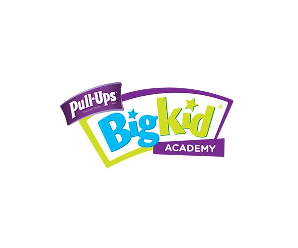 pull-ups-big-kid-academy-logo