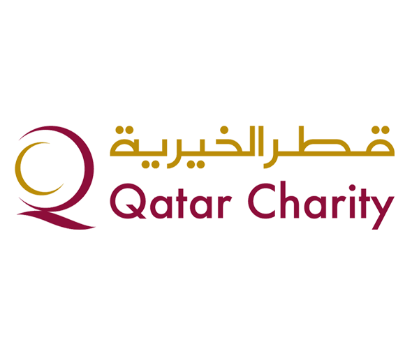 qatar-charity-logo-design