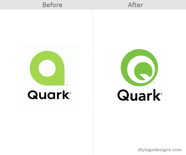quark-logo-design-before-and-after