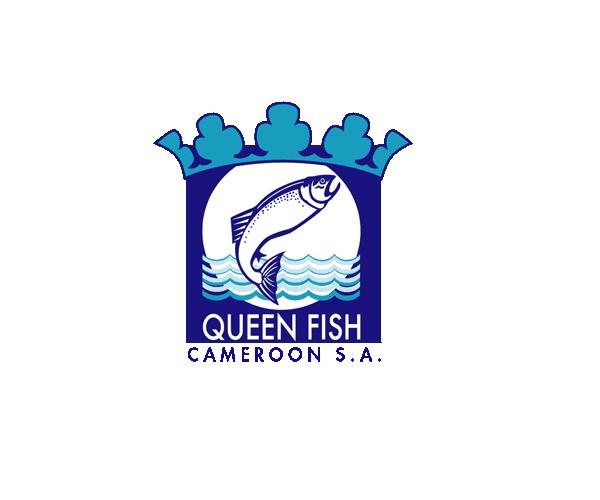 queen-fish-logo-designer-canada
