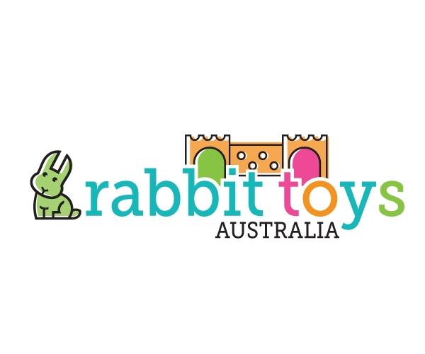 rabbit-toys-australia-logo