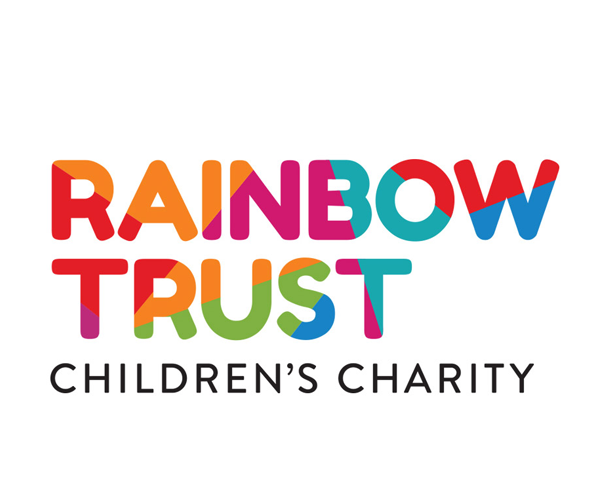 rainbow-trust-childrens-charity-logo
