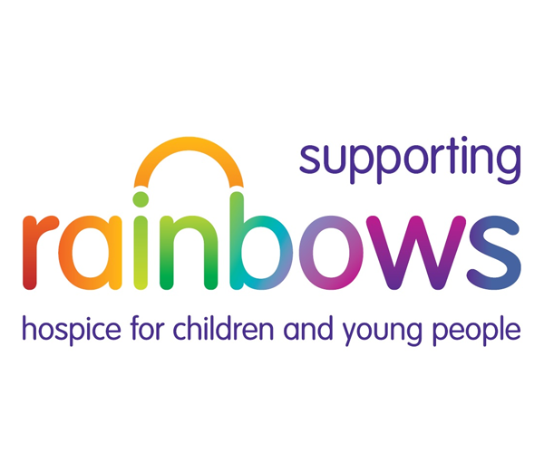 rainbows-supporting-for-children-logo