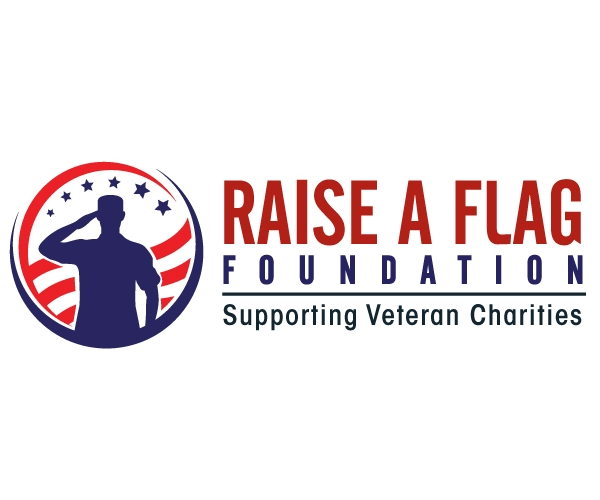 raise-a-flag-foundation-charities-logo