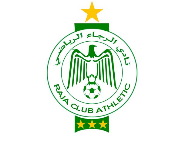 Logo Club Garuda