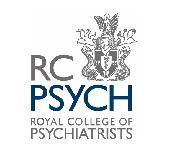 rc-psych-royal-college-of-psychiatrists-logo