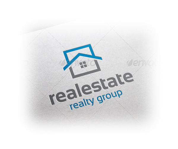 real-estate-business-logo-design-with-home