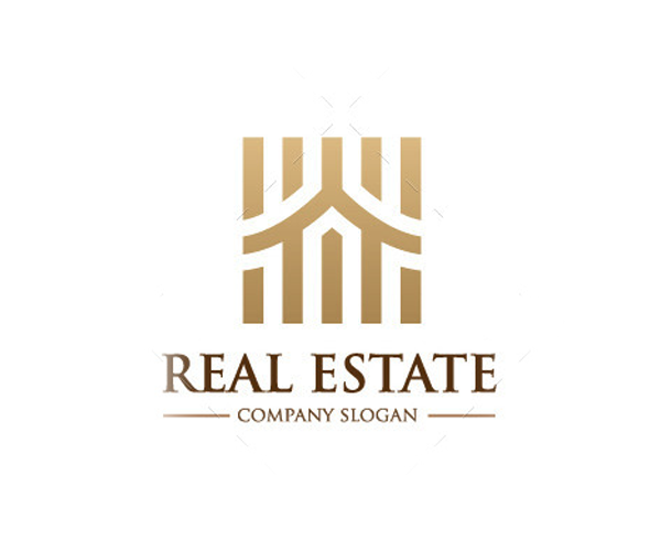 real-estate-logo-design-buy-online