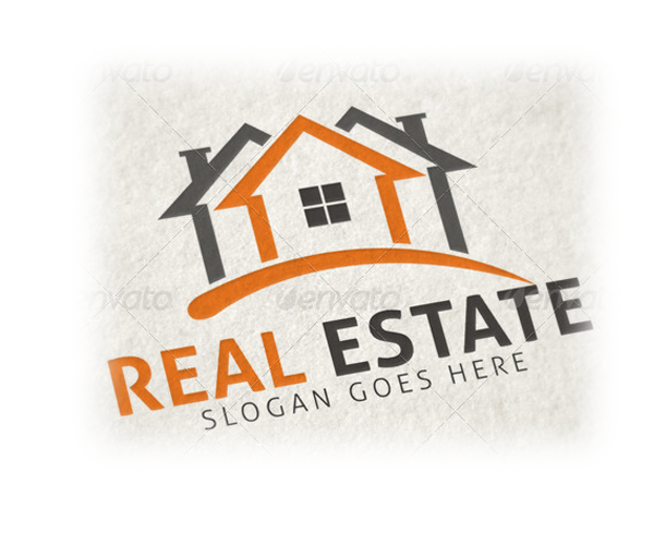 real-estate-logo-design-download-free