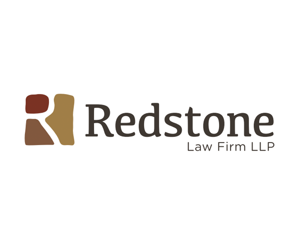 red-stone-logo-design-law-firm