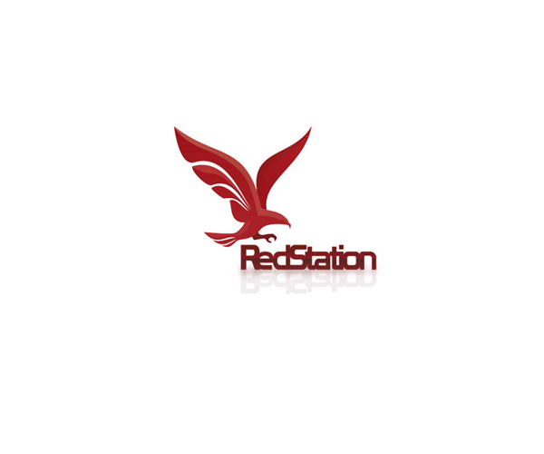 redsitation-logo-design