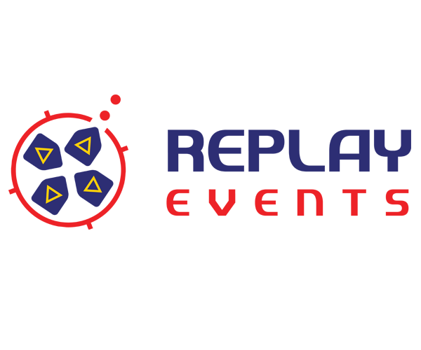 replay-events-logo