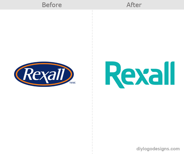 rexall-logo-design-before-and-after