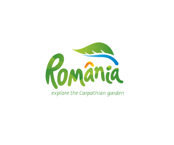 romania-logo-design-for-garden-logo