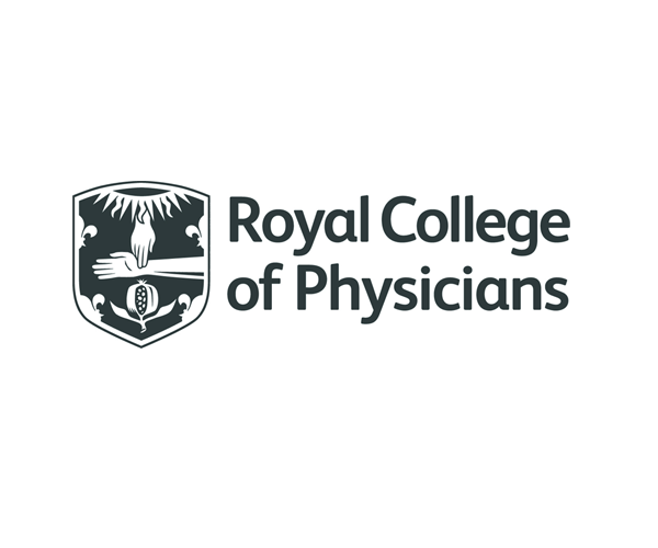 royal-college-of-physicians-logo-design
