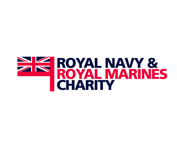 royal-navy-and-royal-marines-charity-logo