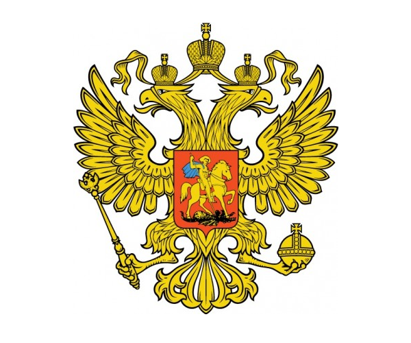 russian-eagle-logo-design