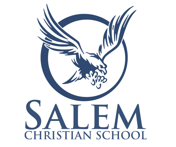 salem-christian-school-logo-design