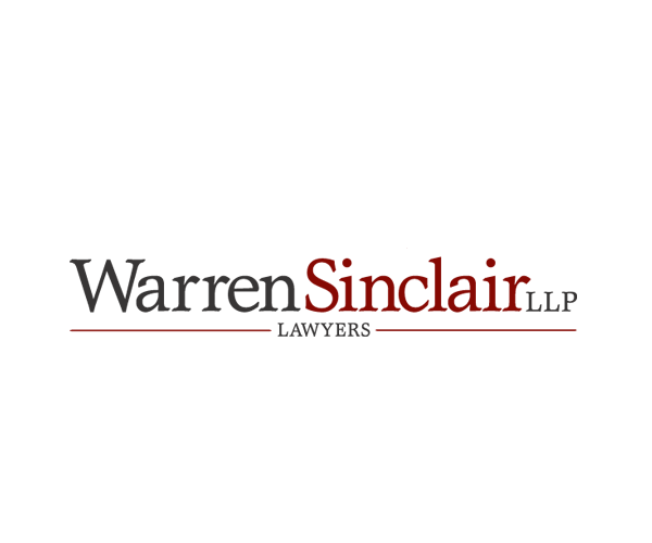 sarren-sinclair-law-firm-logo-for-lawyers