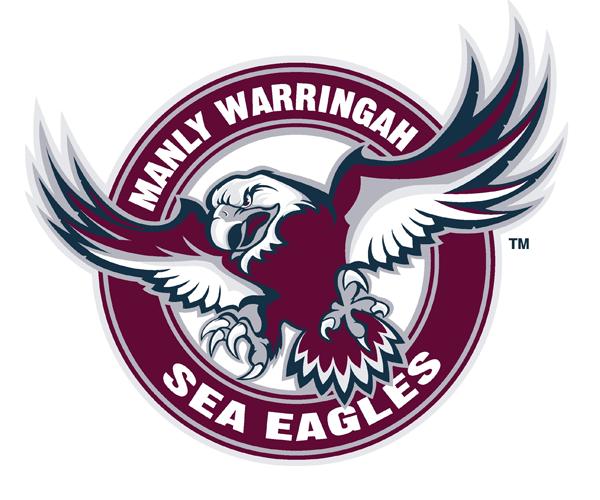 sea-eagles-logo-design-free-ideas