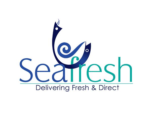 sea-fresh-food-logo-designer-uk