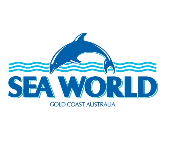 sea-world-gold-coast-australia-logo