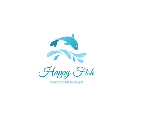 seafood-restaurant-logo-design-download