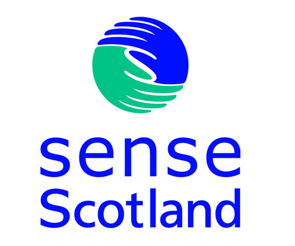 sense-scotland-logo-design