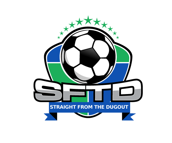 sftd---straight-from-the-dugo-football-logo-6