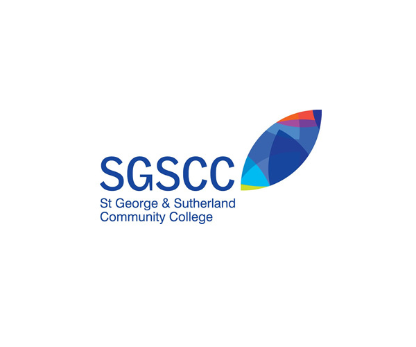 sgscc-logo-design-for-college