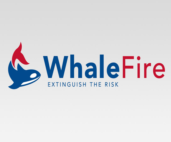 shale-fire-logo-design