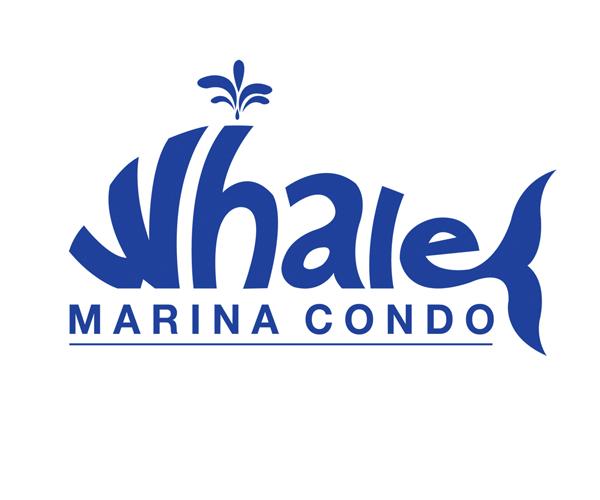 shale-marina-condo-logo