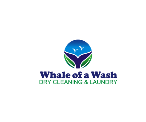 shale-of-a-wash-cleaning-and-laundry-logo