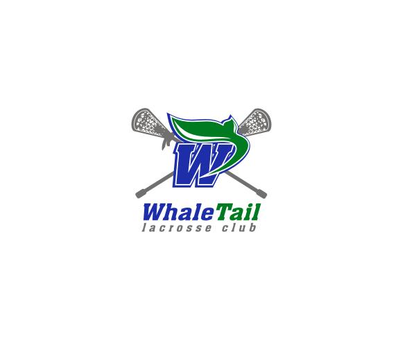 shale-tail-club-logo