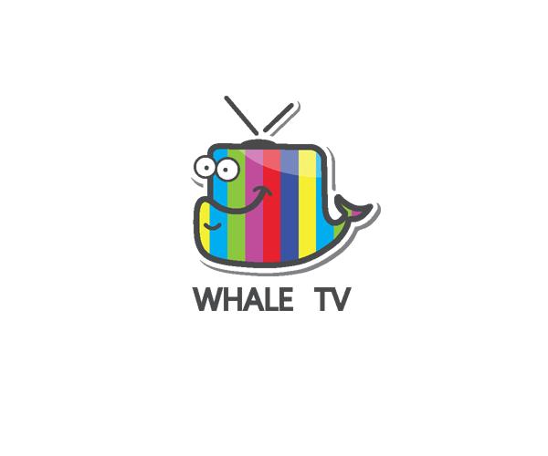 shale-tv-logo-design