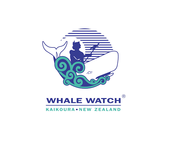 shale-watch-new-zealand-logo