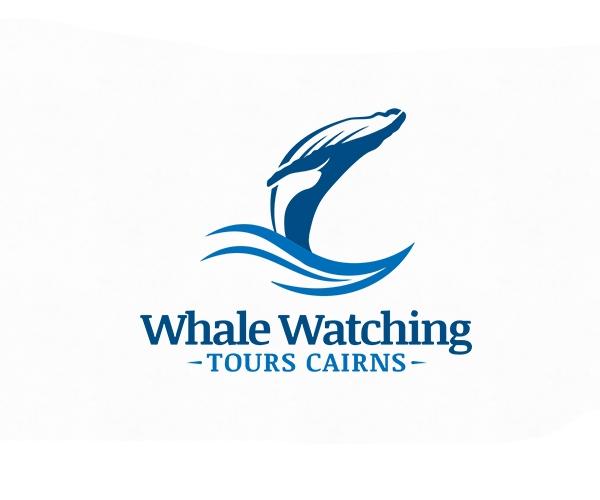 shale-watching-tour-cairns-logo