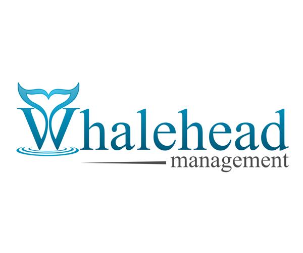 shalehead-management-logo
