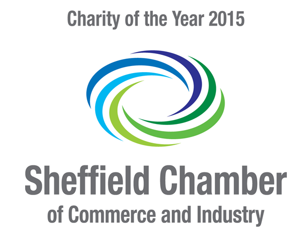 sheffield-chamber-logo-design