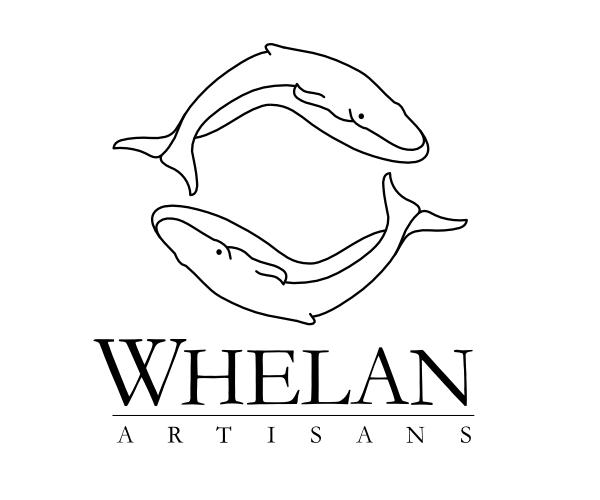 shelan-artisans-logo