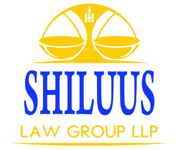 shiluus-law-group-logo-designer-creative