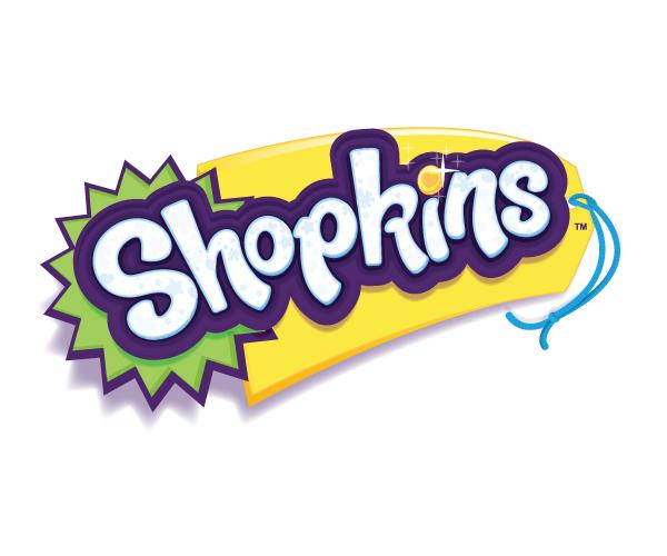 shopkins-logo-design