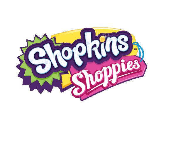 shopkins-shoppies-logo-design