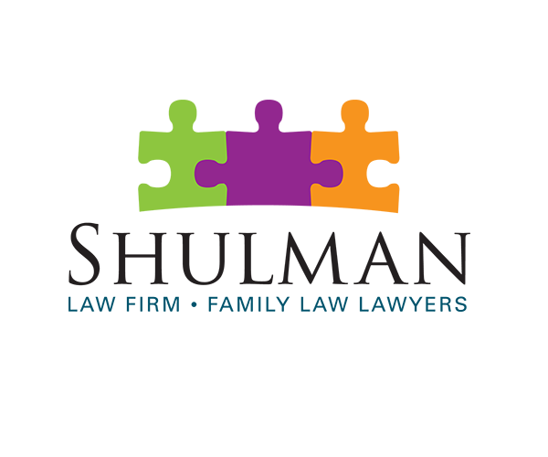 shulman-law-firm-logo-designer-free