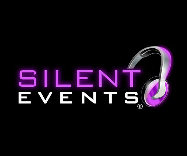 silent-events-logo