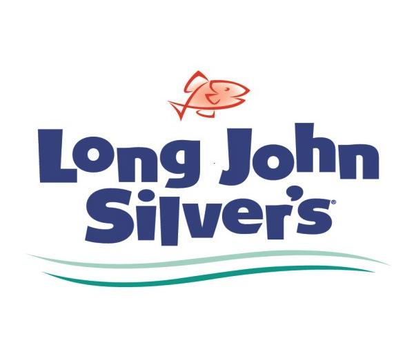 silvers-long-john-logo-design-for-fish
